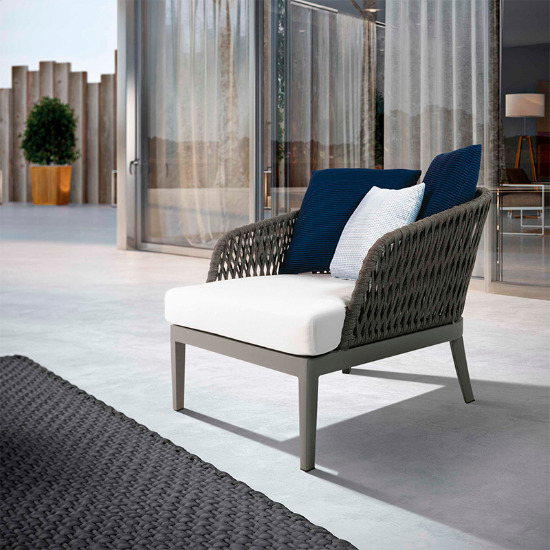 Adamant - Chair Solutions for Every Style and Every Home adamant Adamant – Chair Solutions for Every Style and Every Home Adamant Chair Solutions for Every Style and Every Home 10