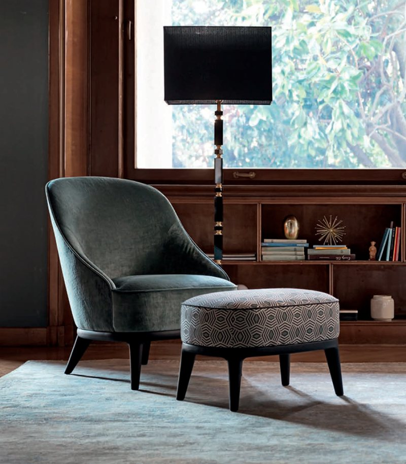 Adamant - Chair Solutions for Every Style and Every Home adamant Adamant – Chair Solutions for Every Style and Every Home Adamant Chair Solutions for Every Style and Every Home 2