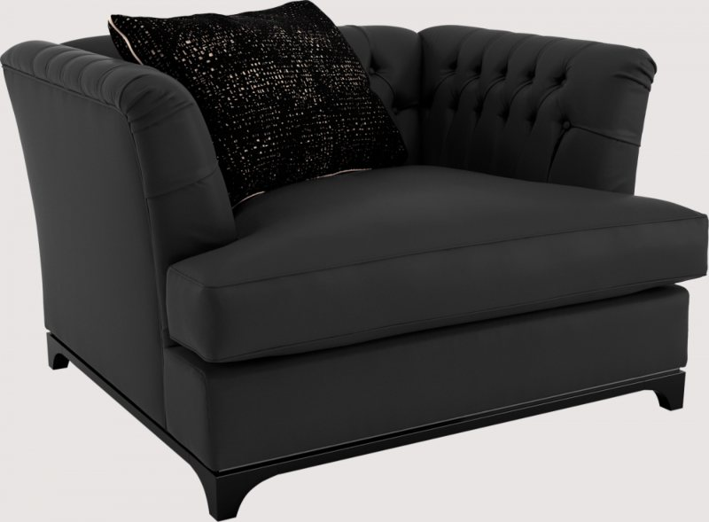 Adamant - Chair Solutions for Every Style and Every Home