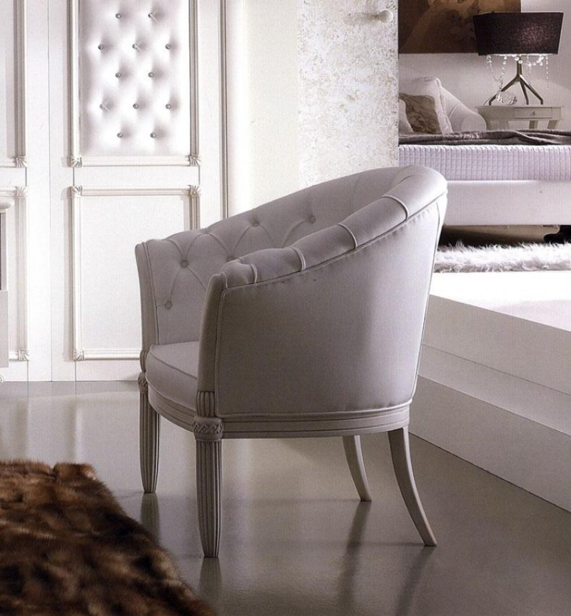 Adamant - Chair Solutions for Every Style and Every Home adamant Adamant – Chair Solutions for Every Style and Every Home Adamant Chair Solutions for Every Style and Every Home 4