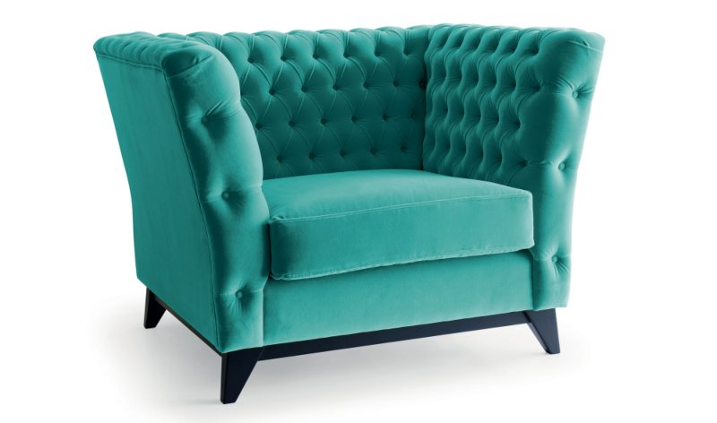 Adamant - Chair Solutions for Every Style and Every Home adamant Adamant – Chair Solutions for Every Style and Every Home Adamant Chair Solutions for Every Style and Every Home 5