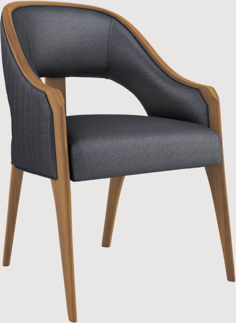 Adamant - Chair Solutions for Every Style and Every Home adamant Adamant – Chair Solutions for Every Style and Every Home Adamant Chair Solutions for Every Style and Every Home 7
