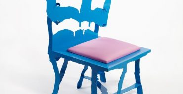 Chairs with Artistic Designs, Is It a Chair or Is It Art? chairs Chairs with Artistic Designs, Is It a Chair or Is It Art? Chairs with Artistic Designs Is It a Chair or Is It Art 370x190