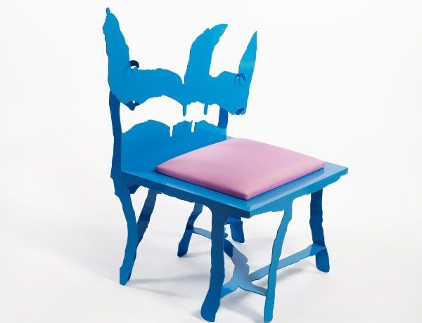 Chairs with Artistic Designs, Is It a Chair or Is It Art? chairs Chairs with Artistic Designs, Is It a Chair or Is It Art? Chairs with Artistic Designs Is It a Chair or Is It Art 600x460