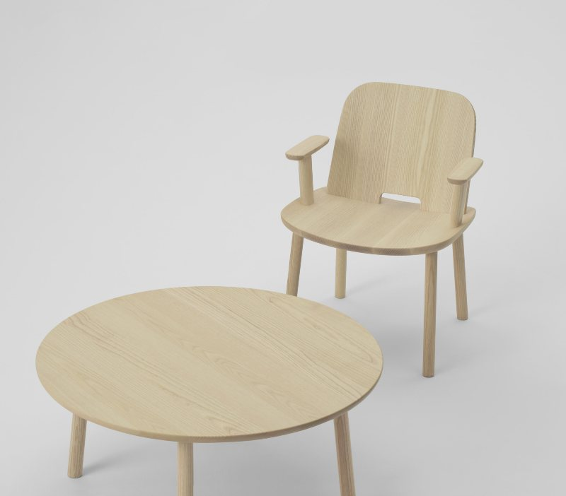 Dezeen Showroom - The Modern Chairs You Will Be Able to Find There dezeen Dezeen Showroom – The Modern Chairs You Will Be Able to Find There Dezeen Showroom The Modern Chairs You Will Be Able to Find There 5