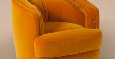 Laura Gonzales, Modern Chairs Design Inspiration laura gonzales Laura Gonzales, Modern Chairs Design Inspiration Laura Gonzales Modern Chairs Design Inspiration 370x190
