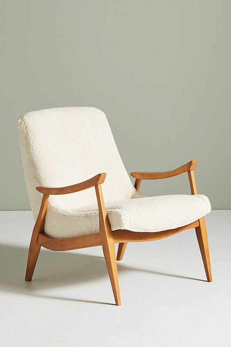 Modern Chairs That Harmonise Form and Function modern chairs Modern Chairs That Harmonise Form and Function Modern Chairs That Harmonise Form and Function 2