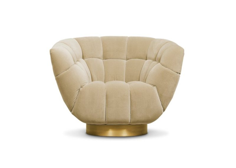 Modern Classic Chair Design, Top Choices for All Divisions modern classic Modern Classic Chair Design, Top Choices for All Divisions Modern Classic Chair Design Top Choices for All Divisions 2