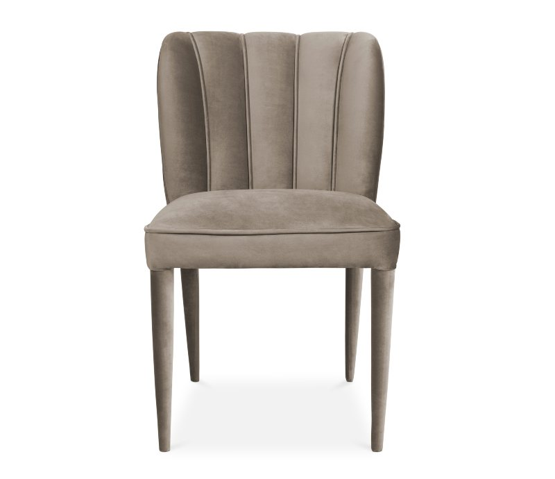 Modern Classic Chair Design, Top Choices for All Divisions modern classic Modern Classic Chair Design, Top Choices for All Divisions Modern Classic Chair Design Top Choices for All Divisions 3