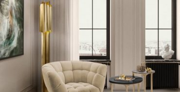 Modern Classic Chair Design, Top Choices for All Divisions modern classic Modern Classic Chair Design, Top Choices for All Divisions Modern Classic Chair Design Top Choices for All Divisions 370x190
