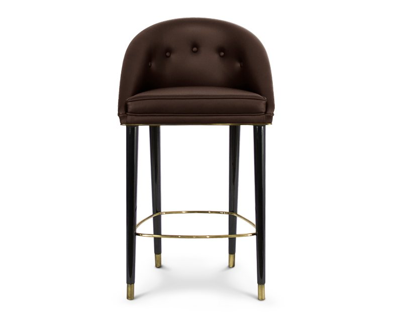 Modern Classic Chair Design, Top Choices for All Divisions modern classic Modern Classic Chair Design, Top Choices for All Divisions Modern Classic Chair Design Top Choices for All Divisions 4