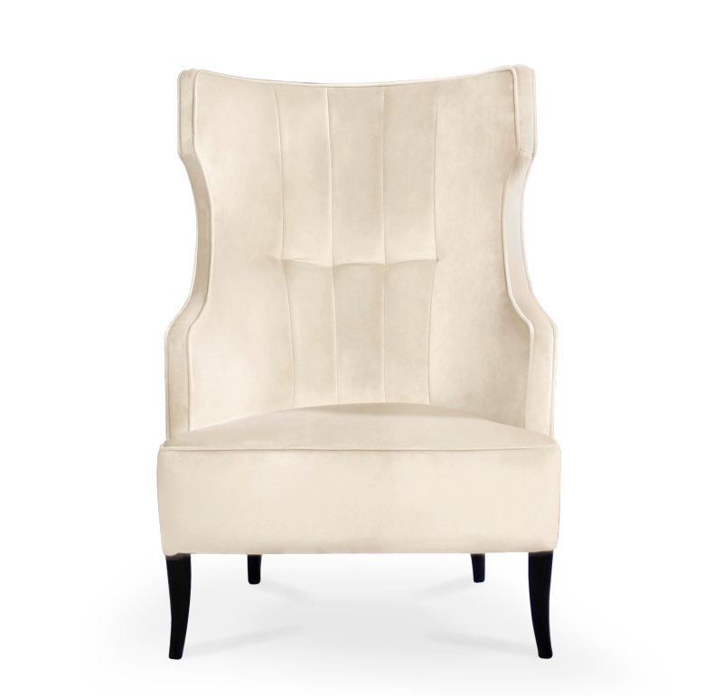Modern Classic Chair Design, Top Choices for All Divisions modern classic Modern Classic Chair Design, Top Choices for All Divisions Modern Classic Chair Design Top Choices for All Divisions 6