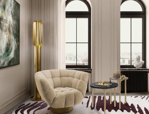 Modern Classic Chair Design, Top Choices for All Divisions modern classic Modern Classic Chair Design, Top Choices for All Divisions Modern Classic Chair Design Top Choices for All Divisions 600x460