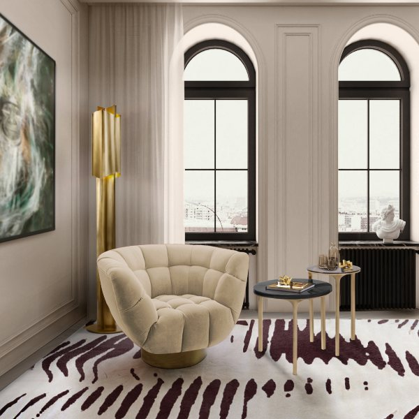 Modern Classic Chair Design, Top Choices for All Divisions modern classic Modern Classic Chair Design, Top Choices for All Divisions Modern Classic Chair Design Top Choices for All Divisions