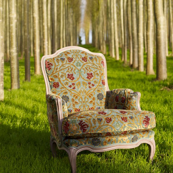 Modern Eclectic Chair Design by Watts of Westminster modern eclectic chair Modern Eclectic Chair Design by Watts of Westminster Modern Eclectic Chair Design by Watts of Westminster