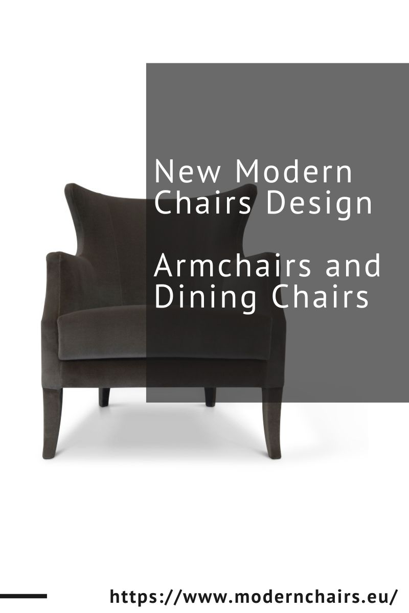 New Modern Chairs Design - Armchairs and Dining Chairs new modern chairs New Modern Chairs Design – Armchairs and Dining Chairs New Modern Chairs Design Armchairs and Dining Chairs 1 1
