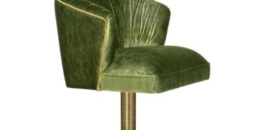 New Modern Chairs Design - Armchairs and Dining Chairs new modern chairs New Modern Chairs Design – Armchairs and Dining Chairs New Modern Chairs Design Armchairs and Dining Chairs 370x190