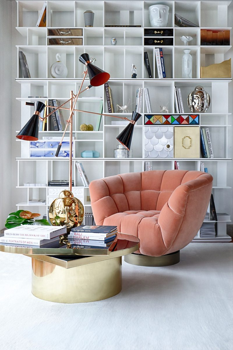 Reading Corner, The Perfect Chairs to Curl-up With Your Favourite Book reading corner Reading Corner, The Perfect Chairs to Curl-up With Your Favourite Book Reading Corner The Perfect Chairs to Curl up With Your Favourite Book 1