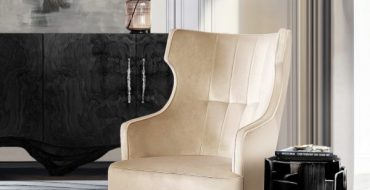 Reading Corner, The Perfect Chairs to Curl-up With Your Favourite Book reading corner Reading Corner, The Perfect Chairs to Curl-up With Your Favourite Book Reading Corner The Perfect Chairs to Curl up With Your Favourite Book 370x190