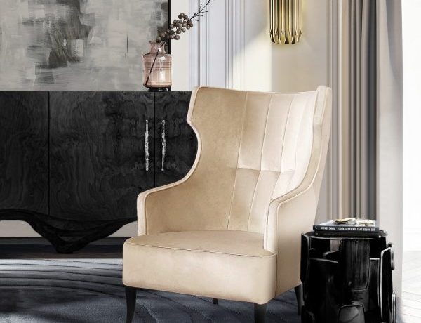Reading Corner, The Perfect Chairs to Curl-up With Your Favourite Book reading corner Reading Corner, The Perfect Chairs to Curl-up With Your Favourite Book Reading Corner The Perfect Chairs to Curl up With Your Favourite Book 600x460
