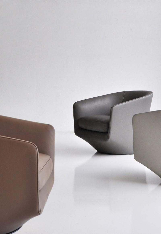 Bensen, Refined and Minimalist Chair Design bensen Bensen, Refined and Minimalist Chair Design Bensen Refined and Minimalist Chair Design 5