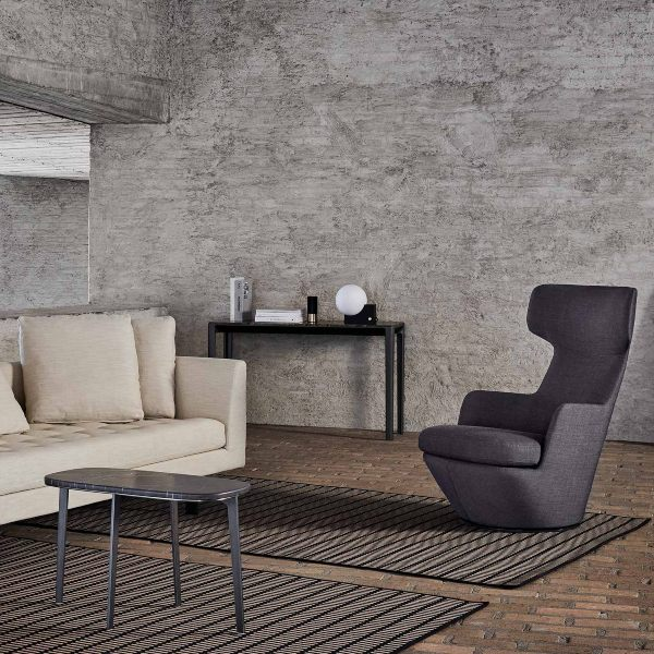 Bensen, Refined and Minimalist Chair Design bensen Bensen, Refined and Minimalist Chair Design Bensen Refined and Minimalist Chair Design