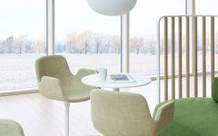 Hee Welling Studio, Modern Chair Design