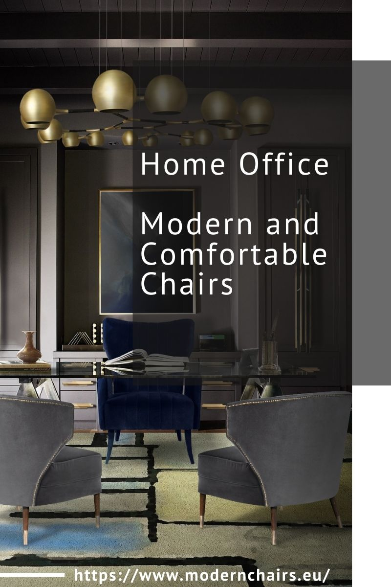 Home Office - Modern and Comfortable Chairs home office Home Office – Modern and Comfortable Chairs Home Office Modern and Comfortable Chairs 1 1