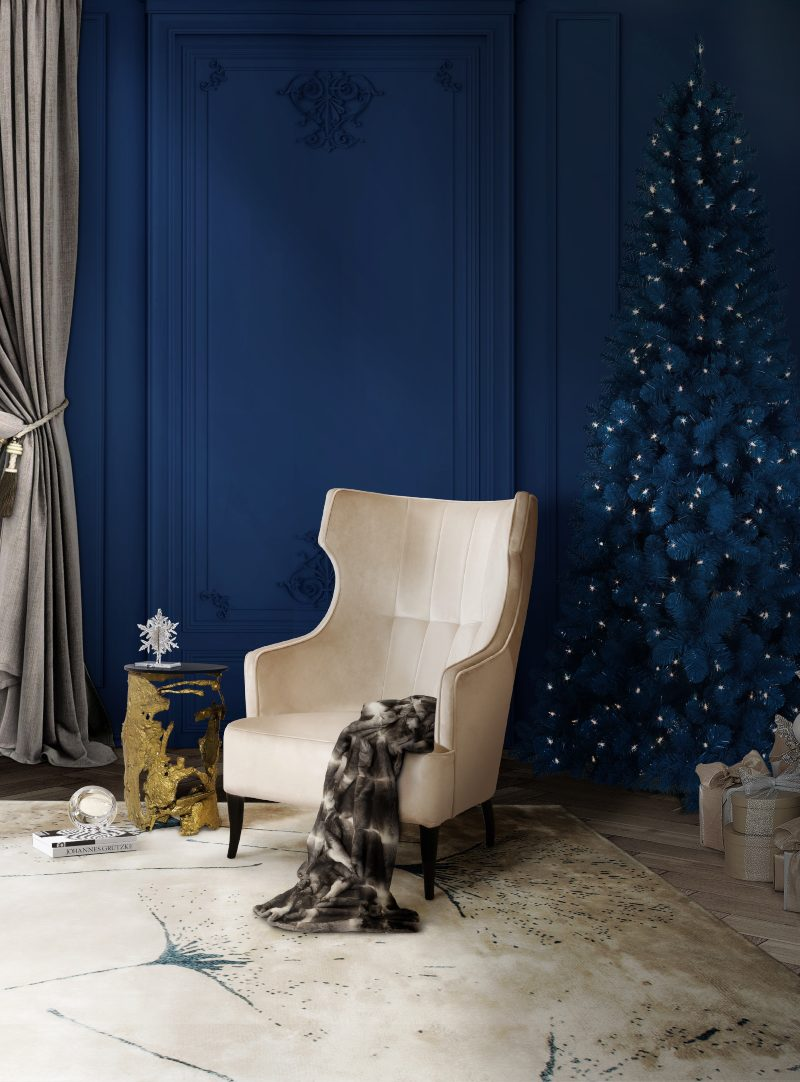 Modern Chairs for the Holiday Season, Our Top Choices modern chairs Modern Chairs for the Holiday Season, Our Top Choices Modern Chairs for the Holiday Season Our Top Choices 2