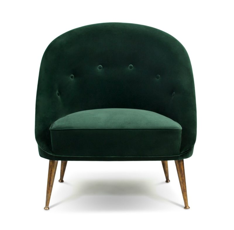 Modern Chairs for the Holiday Season, Our Top Choices modern chairs Modern Chairs for the Holiday Season, Our Top Choices Modern Chairs for the Holiday Season Our Top Choices 3