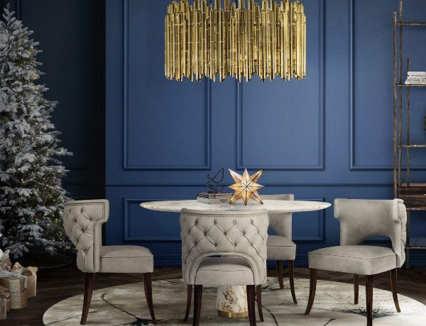Modern Chairs for the Holiday Season, Our Top Choices modern chairs Modern Chairs for the Holiday Season, Our Top Choices Modern Chairs for the Holiday Season Our Top Choices 600x460