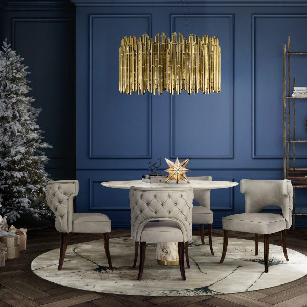 Modern Chairs for the Holiday Season, Our Top Choices modern chairs Modern Chairs for the Holiday Season, Our Top Choices Modern Chairs for the Holiday Season Our Top Choices