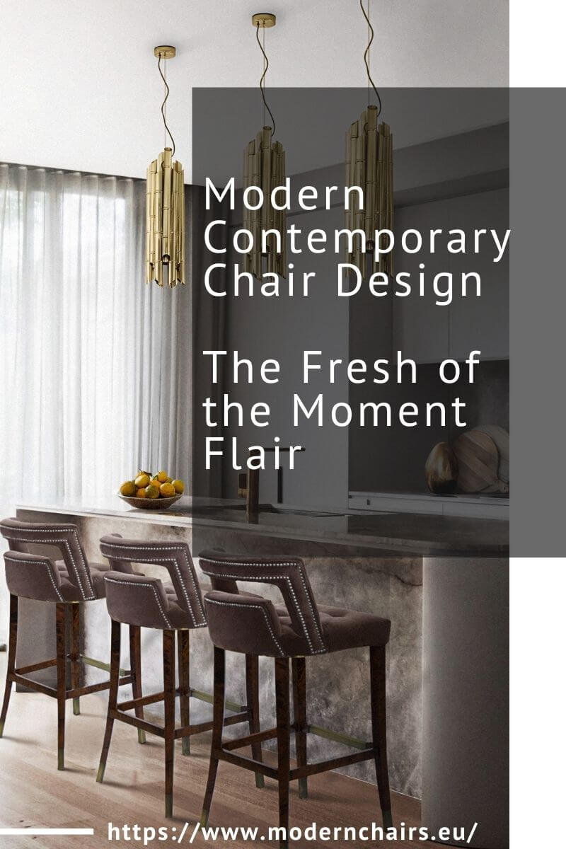 Modern Contemporary Chair Design: The Fresh of the Moment Flair modern contemporary Modern Contemporary Chair Design: The Fresh of the Moment Flair Modern Contemporary Chair Design The Fresh of the Moment Flair 1 1