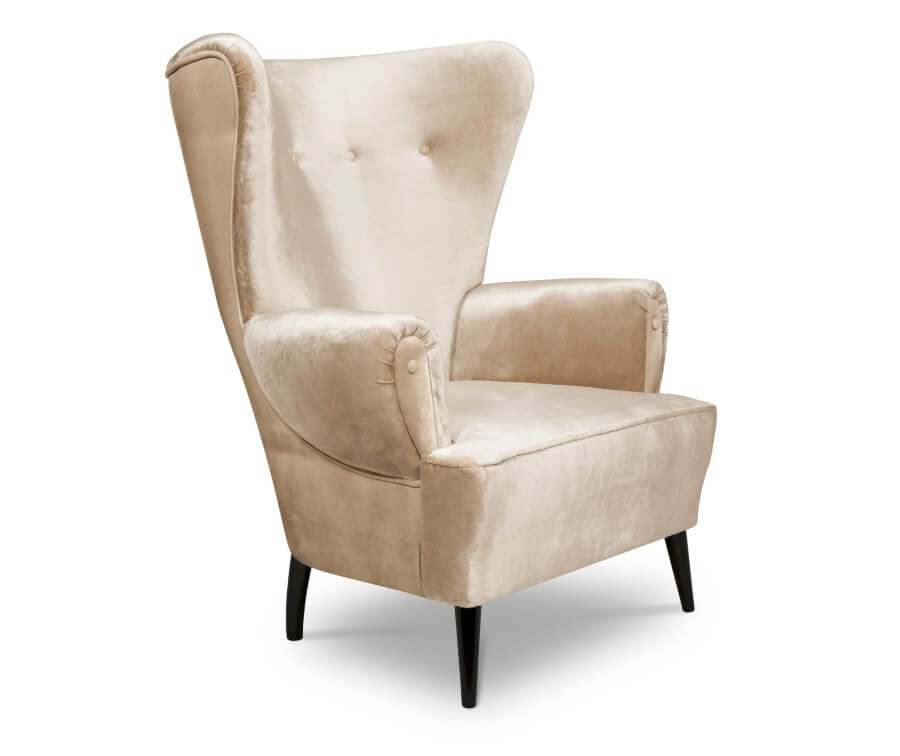 Modern Contemporary Chair Design: The Fresh of the Moment Flair modern contemporary Modern Contemporary Chair Design: The Fresh of the Moment Flair Modern Contemporary Chair Design The Fresh of the Moment Flair 1