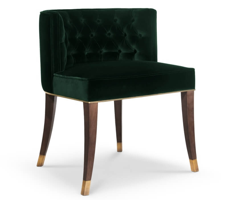 Modern Contemporary Chair Design: The Fresh of the Moment Flair modern contemporary Modern Contemporary Chair Design: The Fresh of the Moment Flair Modern Contemporary Chair Design The Fresh of the Moment Flair 3