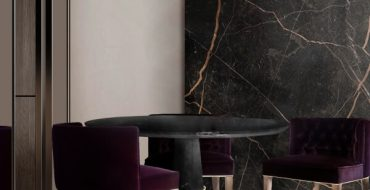 Modern Contemporary Chair Design: The Fresh of the Moment Flair modern contemporary Modern Contemporary Chair Design: The Fresh of the Moment Flair Modern Contemporary Chair Design The Fresh of the Moment Flair 370x190