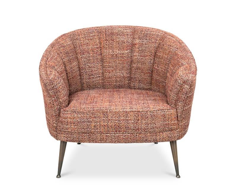 Modern Mid-Century Chair Design, The Vetro, Hip Style Everyone Loves modern mid-century Modern Mid-Century Chair Design, The Retro, Hip Style Everyone Loves Modern Mid Century Chair Design The Vetro Hip Style Everyone Loves 1