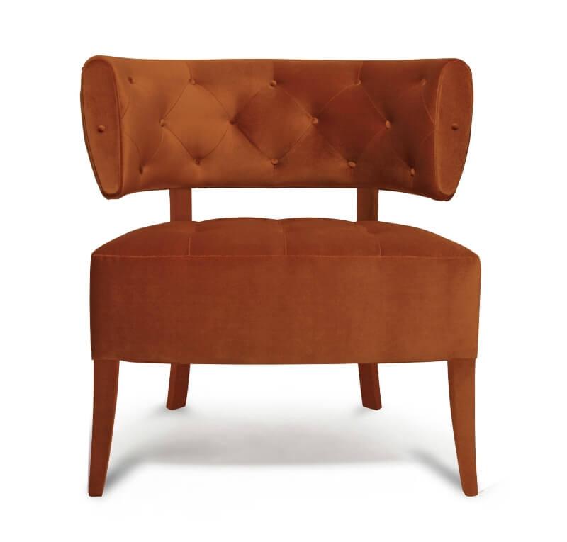 Modern Mid-Century Chair Design, The Vetro, Hip Style Everyone Loves modern mid-century Modern Mid-Century Chair Design, The Retro, Hip Style Everyone Loves Modern Mid Century Chair Design The Vetro Hip Style Everyone Loves 2