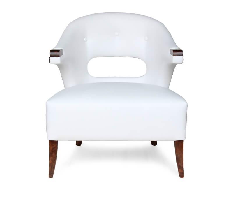 Modern Mid-Century Chair Design, The Vetro, Hip Style Everyone Loves modern mid-century Modern Mid-Century Chair Design, The Retro, Hip Style Everyone Loves Modern Mid Century Chair Design The Vetro Hip Style Everyone Loves 3