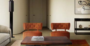 Modern Mid-Century Chair Design, The Vetro, Hip Style Everyone Loves modern mid-century Modern Mid-Century Chair Design, The Retro, Hip Style Everyone Loves Modern Mid Century Chair Design The Vetro Hip Style Everyone Loves 370x190