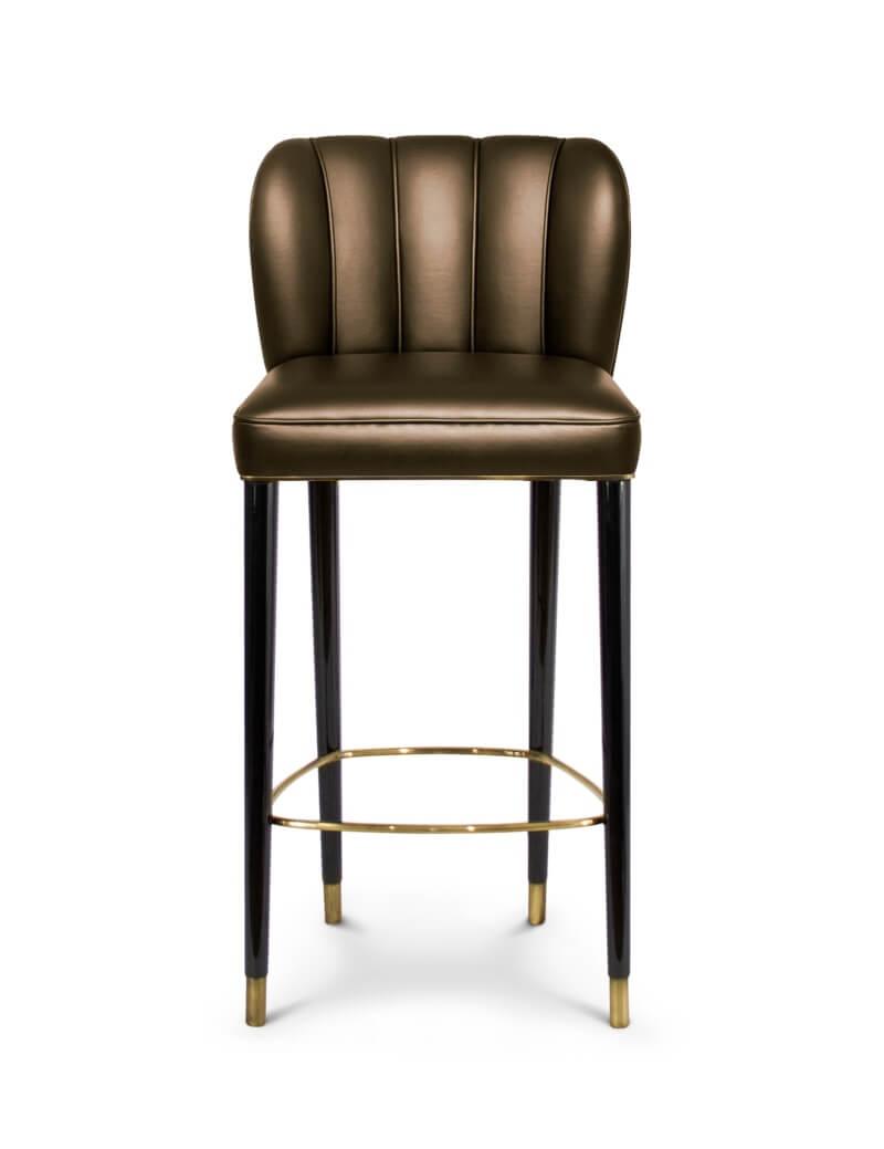 Modern Mid-Century Chair Design, The Vetro, Hip Style Everyone Loves modern mid-century Modern Mid-Century Chair Design, The Retro, Hip Style Everyone Loves Modern Mid Century Chair Design The Vetro Hip Style Everyone Loves 4