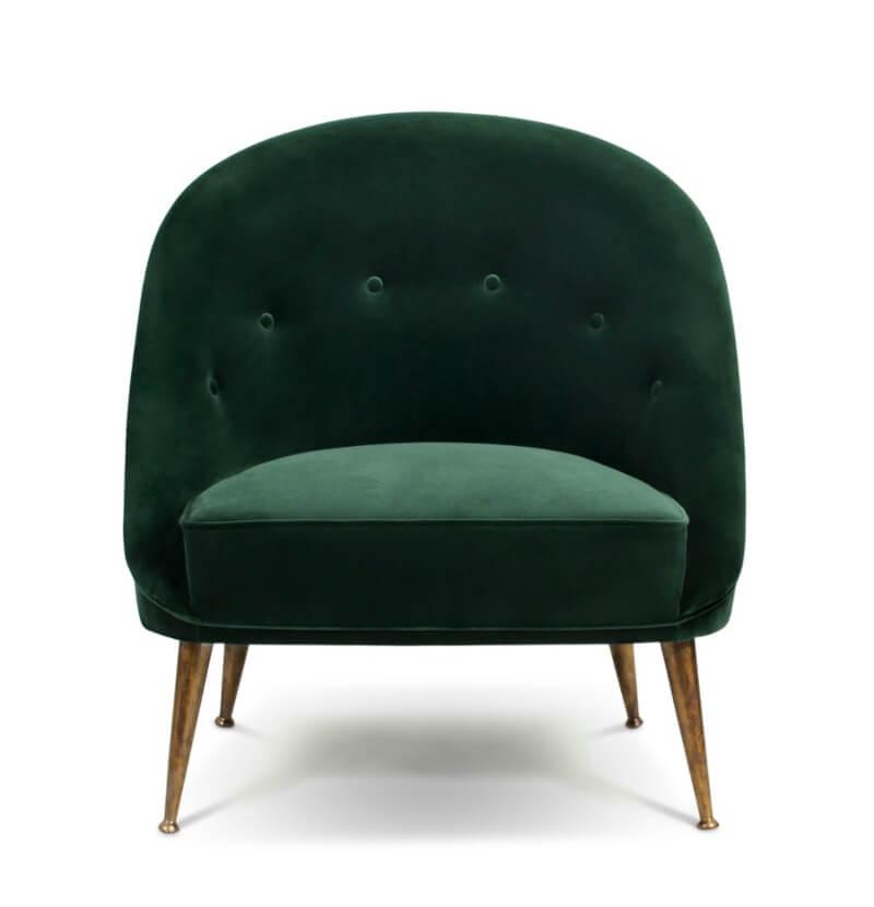 Modern Mid-Century Chair Design, The Vetro, Hip Style Everyone Loves modern mid-century Modern Mid-Century Chair Design, The Retro, Hip Style Everyone Loves Modern Mid Century Chair Design The Vetro Hip Style Everyone Loves 5