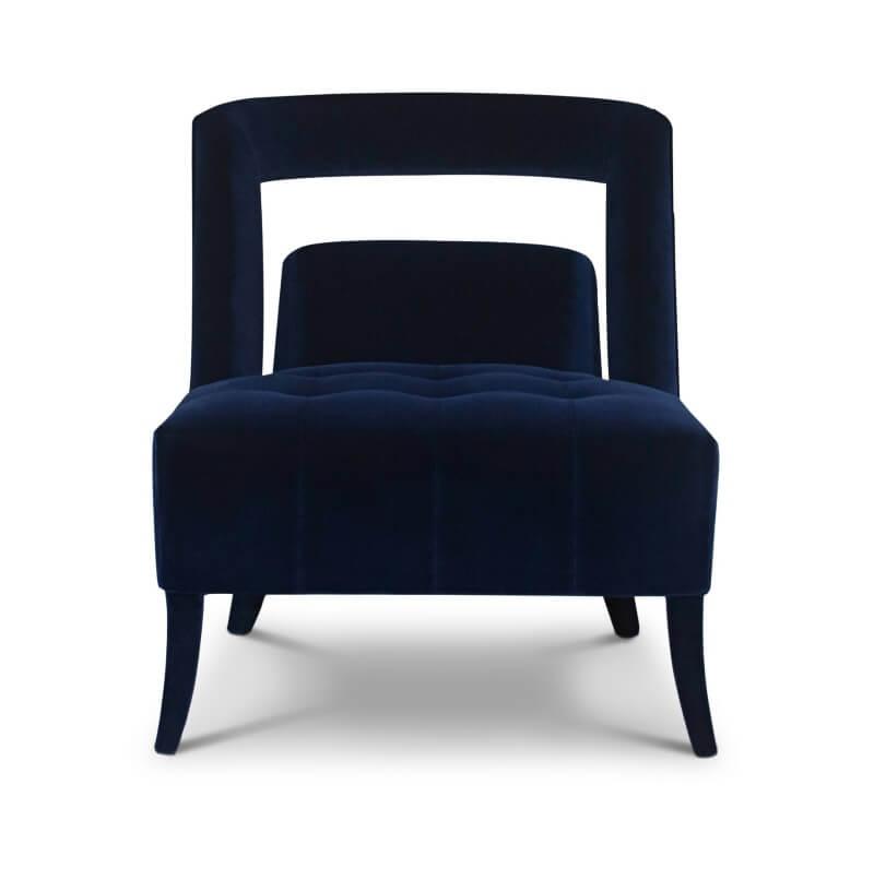 Modern Mid-Century Chair Design, The Vetro, Hip Style Everyone Loves modern mid-century Modern Mid-Century Chair Design, The Retro, Hip Style Everyone Loves Modern Mid Century Chair Design The Vetro Hip Style Everyone Loves 6