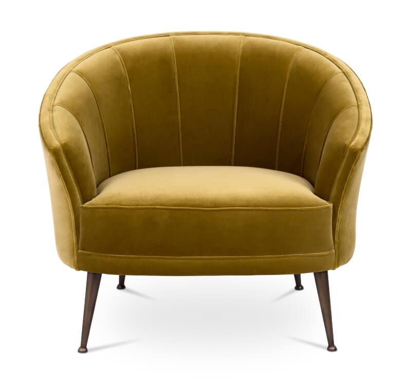 Modern Mid-Century Chair Design, The Retro, Hip Style Everyone Loves modern mid-century Modern Mid-Century Chair Design, The Retro, Hip Style Everyone Loves Modern Mid Century Chair Design The Vetro Hip Style Everyone Loves 7