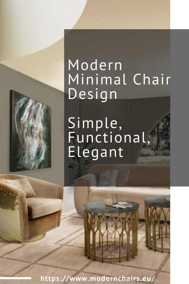 Modern Minimal Chair Design - Simple, Functional, Elegant modern minimal Modern Minimal Chair Design – Simple, Functional, Elegant Modern Minimal Chair Design Simple Functional Elegant 1 1