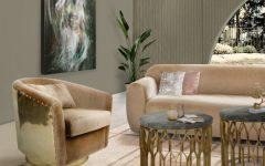 Modern Minimal Chair Design - Simple, Functional, Elegant