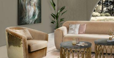 Modern Minimal Chair Design - Simple, Functional, Elegant modern minimal Modern Minimal Chair Design – Simple, Functional, Elegant Modern Minimal Chair Design Simple Functional Elegant 370x190