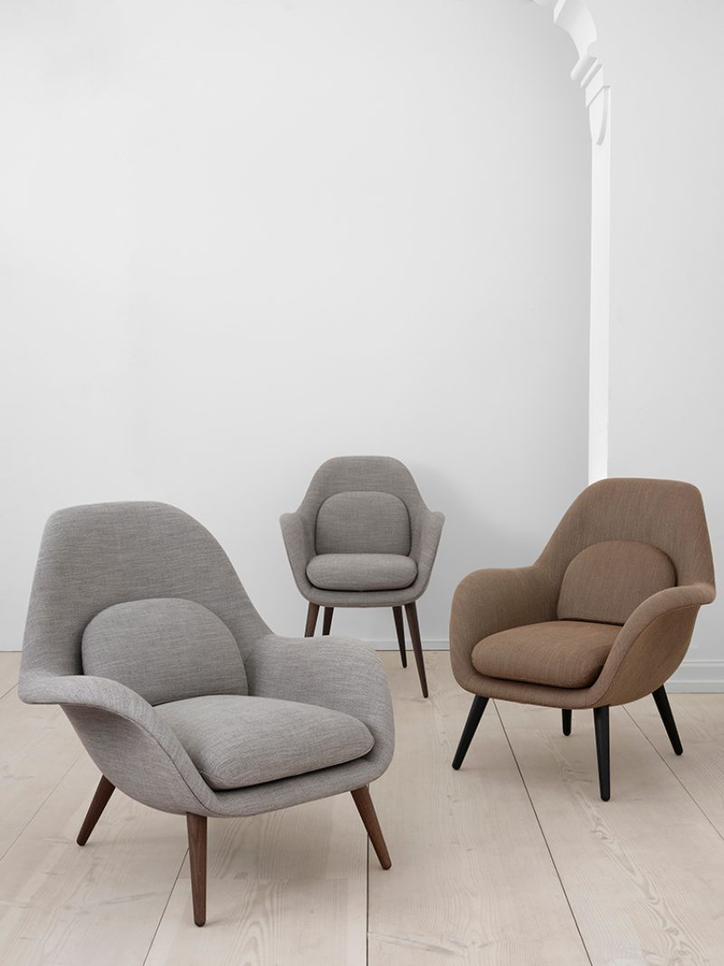 Space Copenhagen, The Duality and Contrast in Chair Design space copenhagen Space Copenhagen, The Duality and Contrast in Chair Design Space Copenhagen The Duality and Contrast in Chair Design 4
