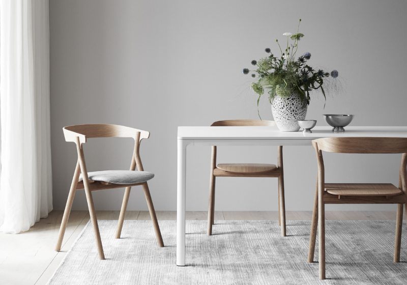 Thau and Kallio, Long-Lasting Quality Chairs that Endure Time thau and kallio Thau and Kallio, Long-Lasting Quality Chairs that Endure Time Thau and Kallio Long Lasting Quality Chairs that Endure Time 1 1