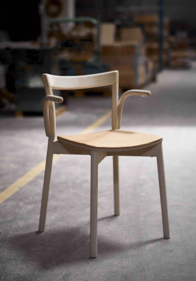 Thau and Kallio, Long-Lasting Quality Chairs that Endure Time thau and kallio Thau and Kallio, Long-Lasting Quality Chairs that Endure Time Thau and Kallio Long Lasting Quality Chairs that Endure Time 2